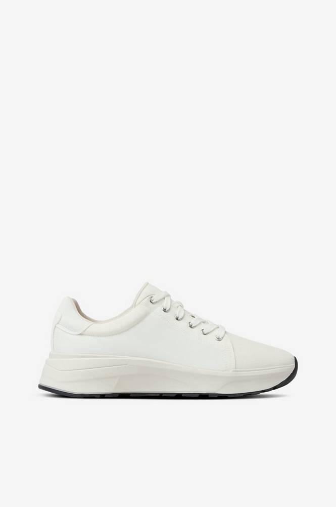 Vagabond Sneakers Janessa