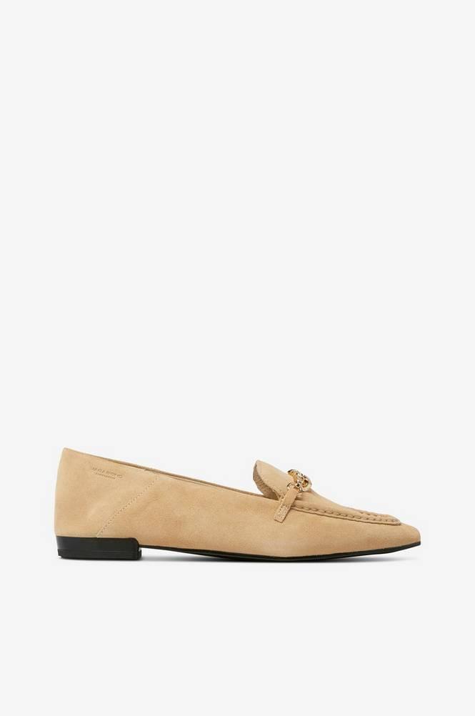 Vagabond Loafers Cleo