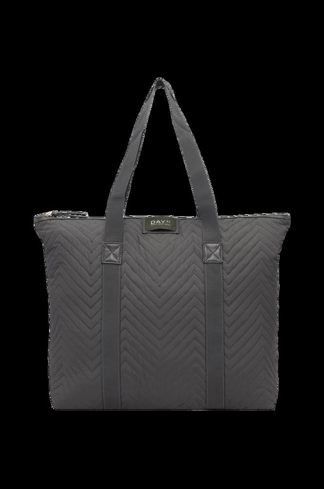 Taske Day Gweneth RE-X Chewron Bag