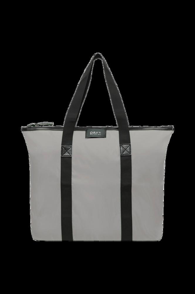 Taske Day Gweneth RE-S Bag