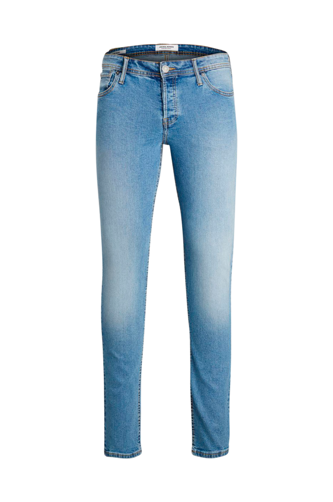 jack & jones Jeans jjiGlenn jjOriginal NA 032 PS
