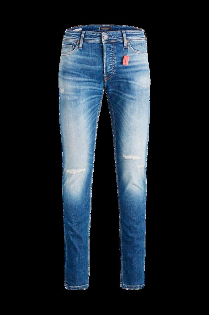 jack & jones Jeans jjiGlenn jjOrg JOS 688