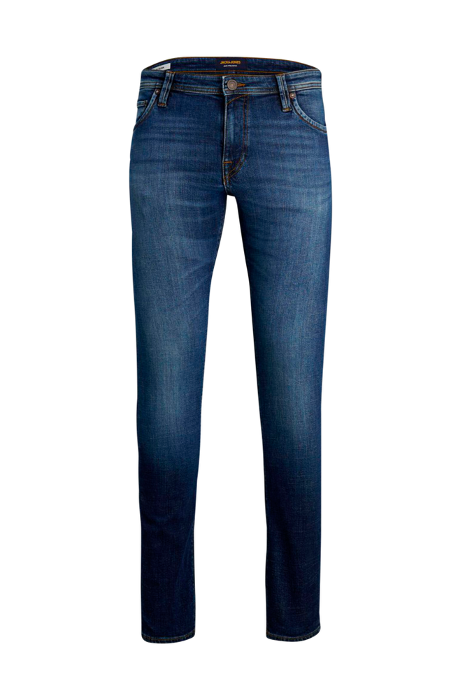 jack & jones Jeans jjiGlenn jjFelix AM 566