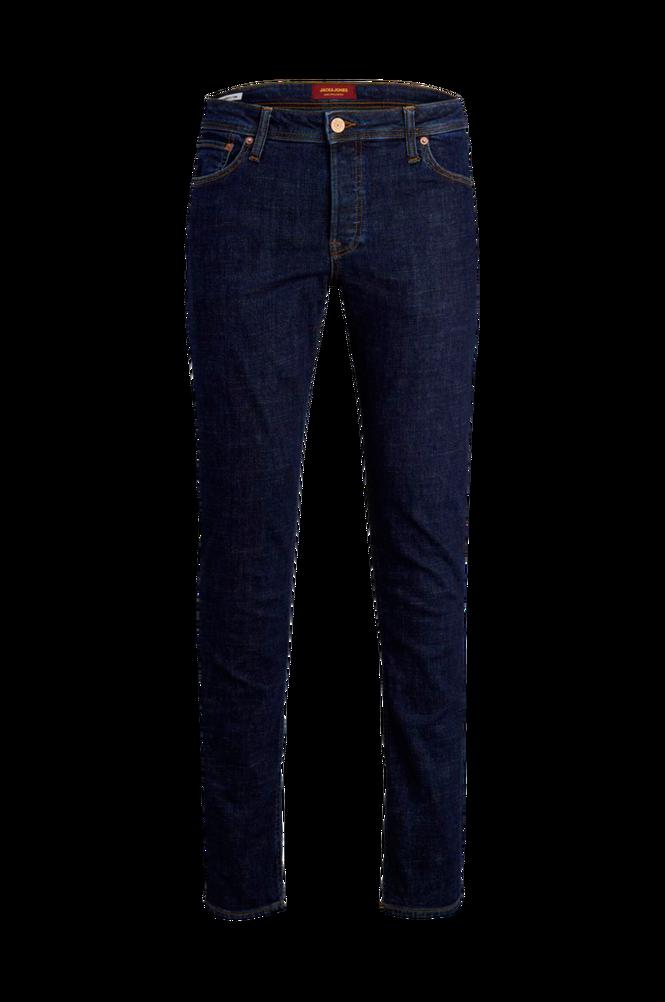 jack & jones Jeans jjiGlenn jjFelix AM 667