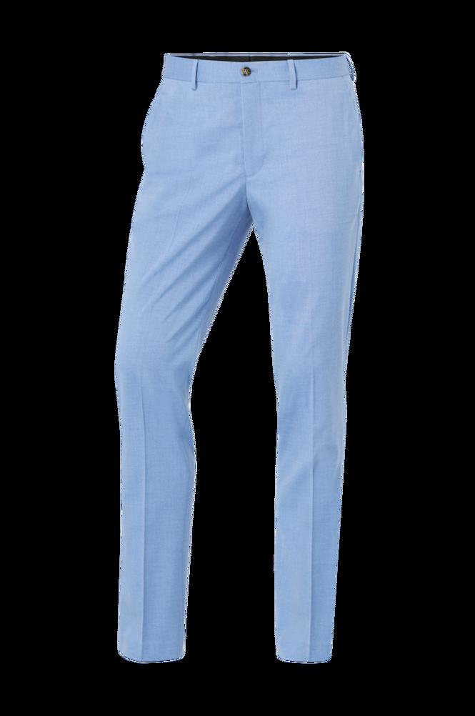 jack & jones Bukser jprSolaris Spring Trouser