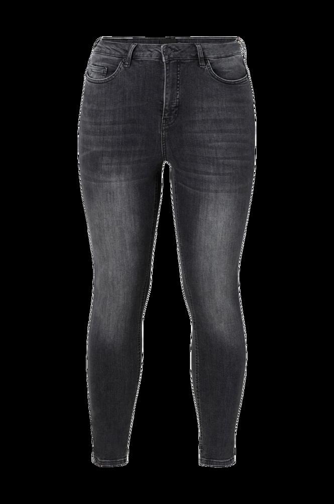 Vero Moda Curve Jeans vmLora HW SS k-Curve