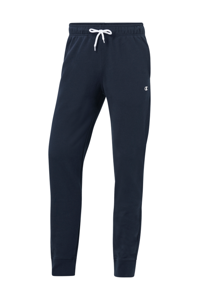 Champion Joggingbuks Rib Cuff Pants