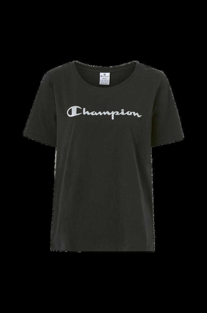 Champion Kortærmet top