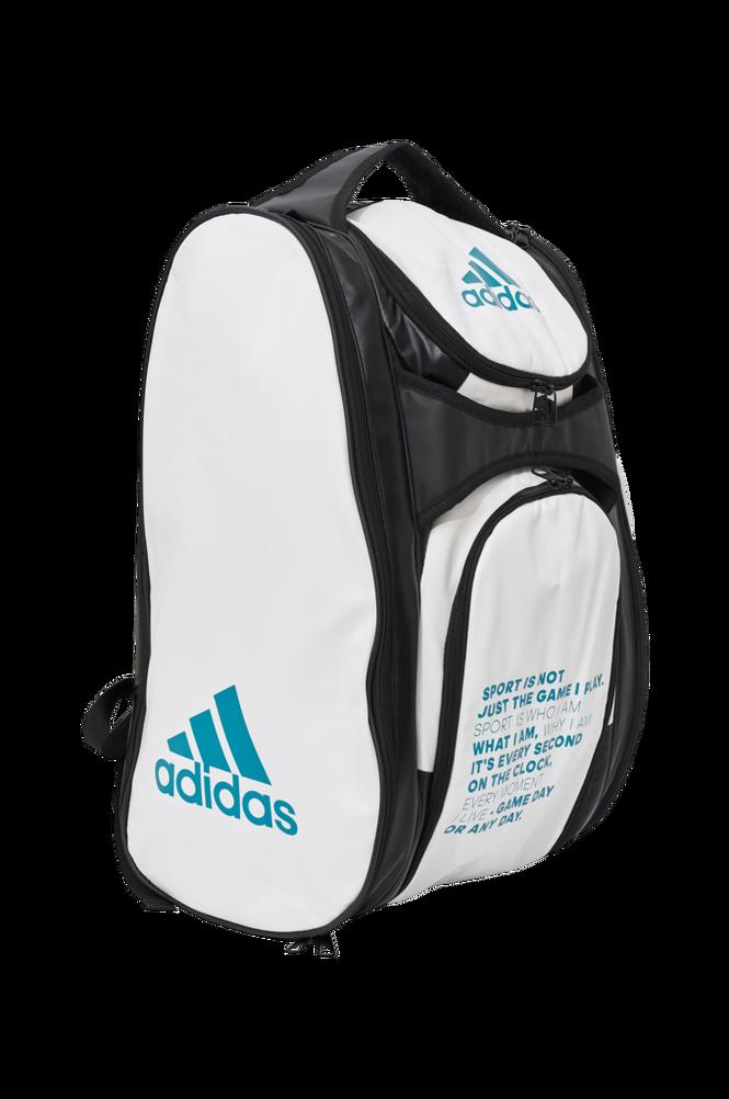 adidas Padel Padeltaske/rygsæk Racket Bag Multigame