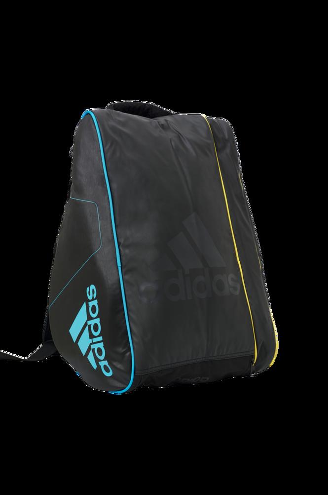 adidas Padel Padeltaske Racket Bag Tour