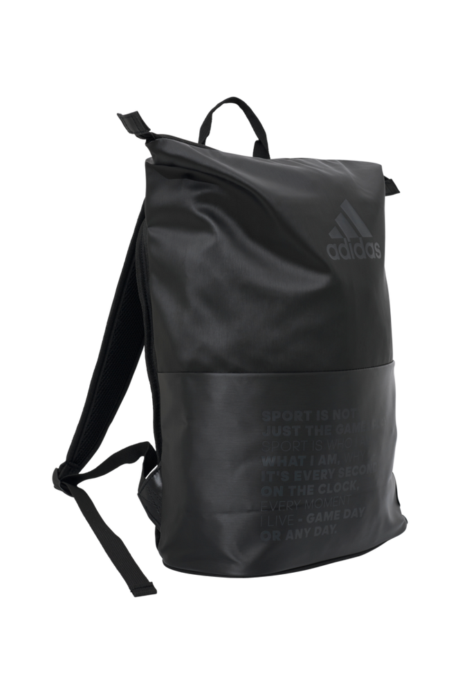adidas Padel Padelrygsæk/sportsrygsæk Backpack Multigame