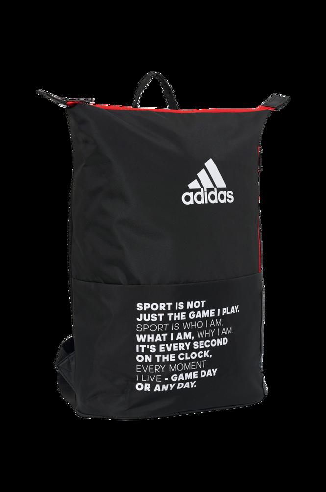 adidas Padel Padeltaske Multigame Racquet Bag