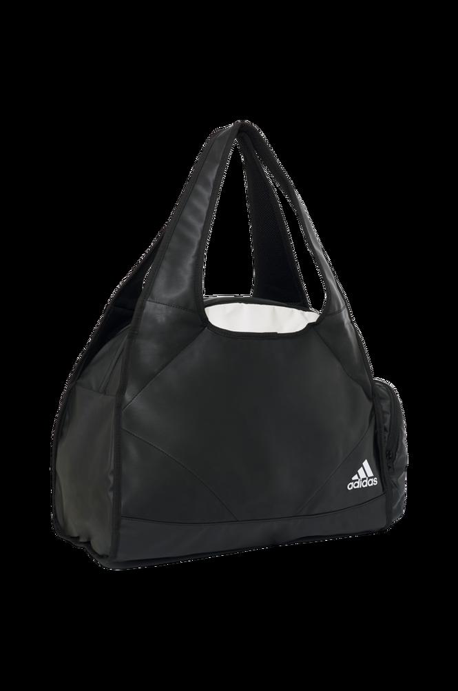 adidas Padel Padeltaske Big Weekend Bag