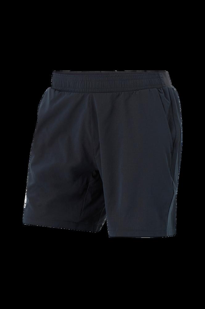 adidas Padel/Tennis Padelshorts/tennisshorts Ergo Shorts