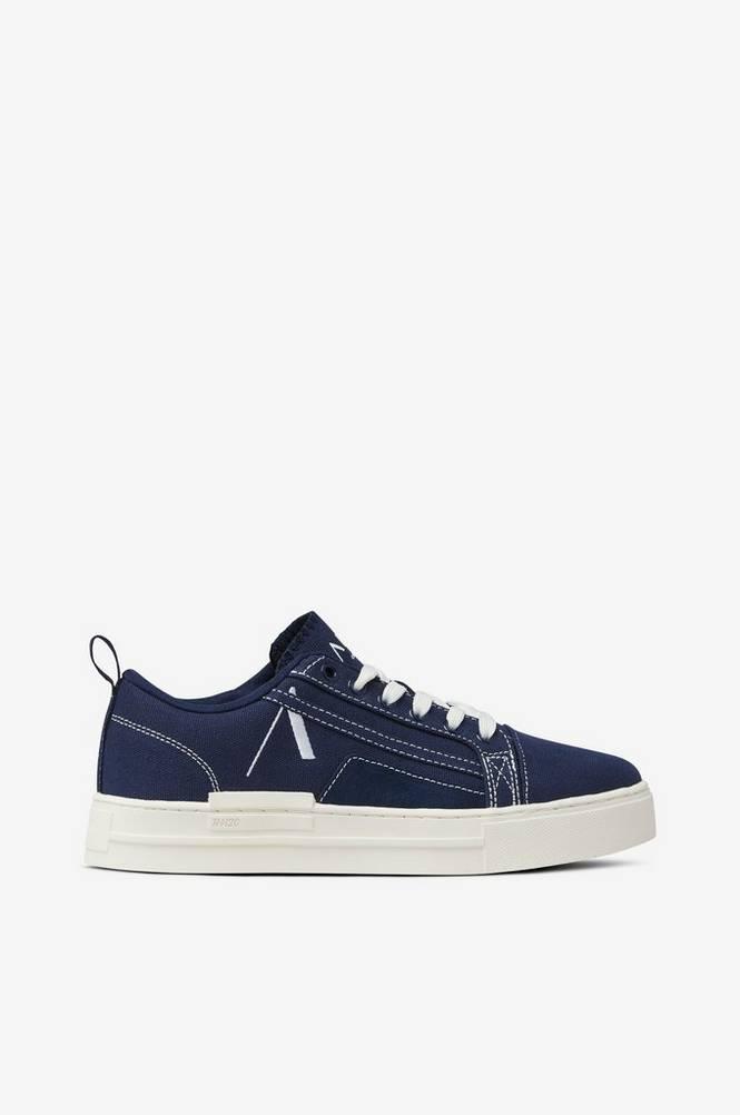 Arkk Copenhagen Sneakers Sommr Canvas R-H20