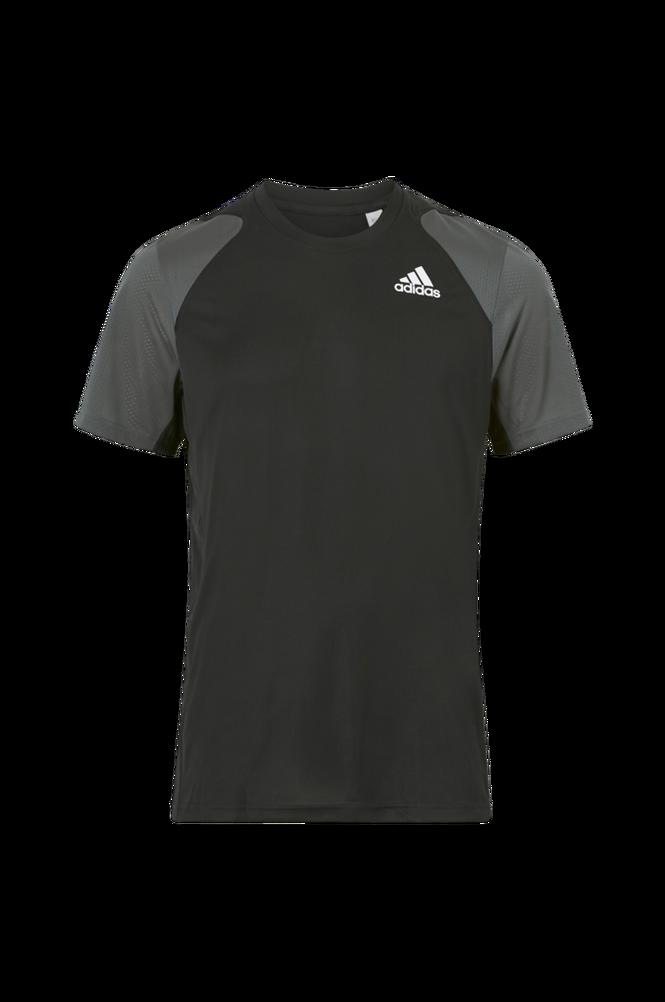 adidas Padel/Tennis Padel-T-shirt/Tennis-T-shirt Club