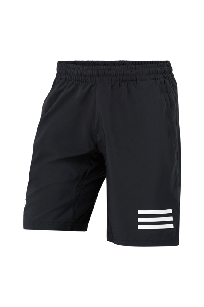 adidas Padel/Tennis Tennisshorts/padelshorts Club 3-stripes Shorts