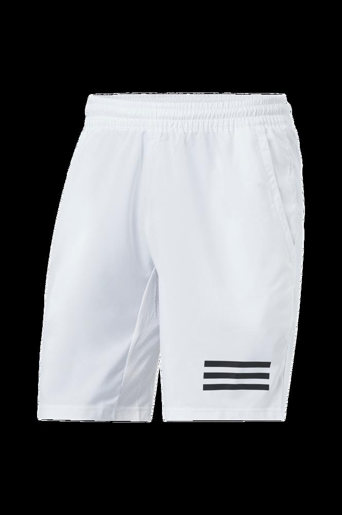 adidas Padel/Tennis Tennisshorts Club Tennis 3-stripes Shorts