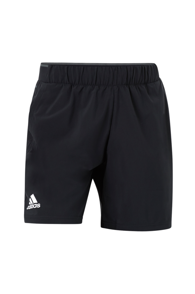 adidas Padel/Tennis Tennisshorts Club Stretch Woven Shorts