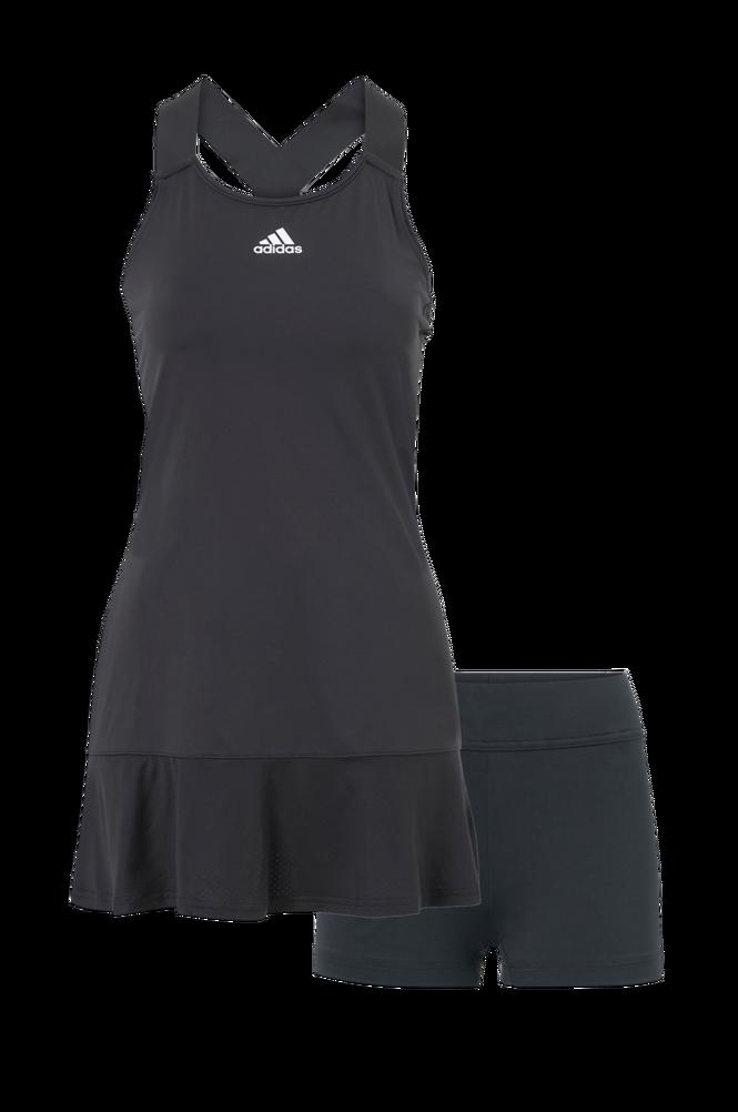 adidas Padel/Tennis Padelkjole/tenniskjole Y -Dress