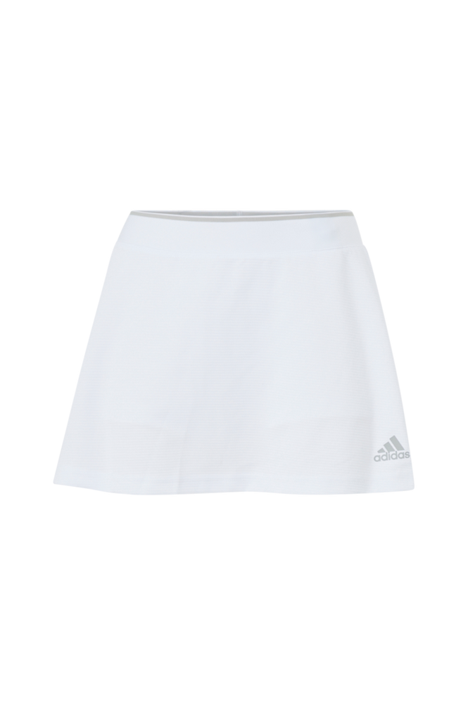 adidas Padel/Tennis Tennisnederdel/padelnederdel Club Tennis Skirt