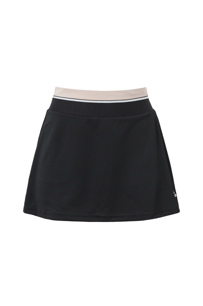 adidas Padel/Tennis Tennisnederdel Club Tennis Skirt