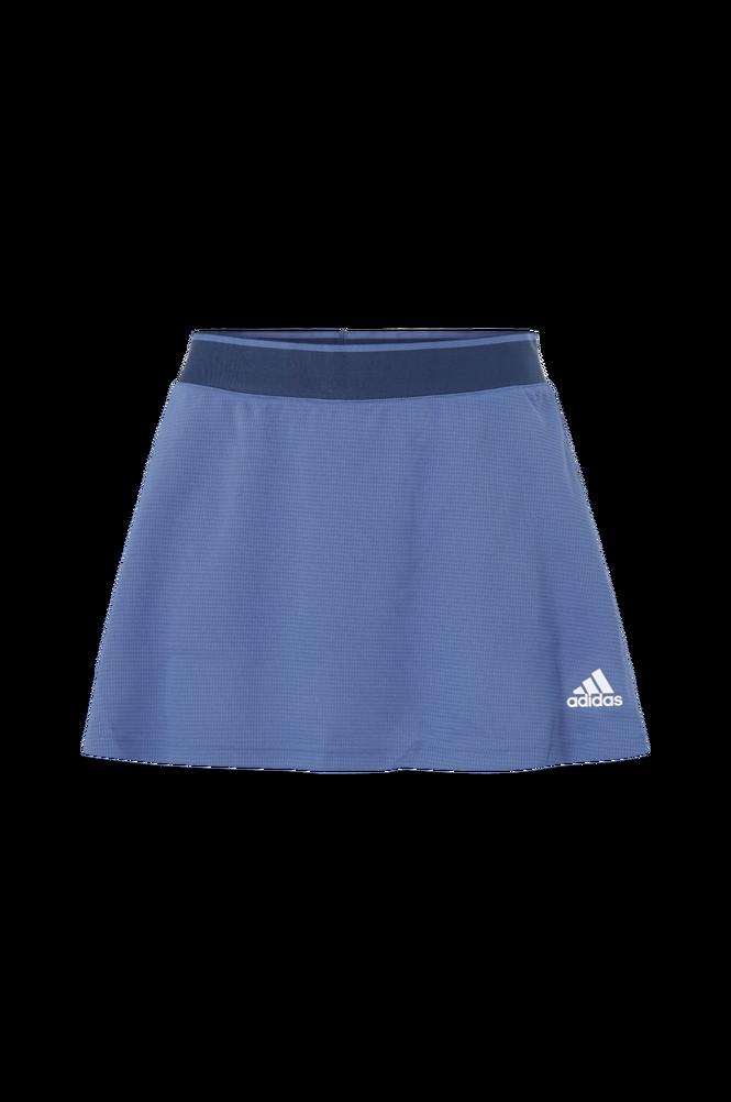 adidas Padel/Tennis Tennisnederdel/padelnederdel Club Skirt