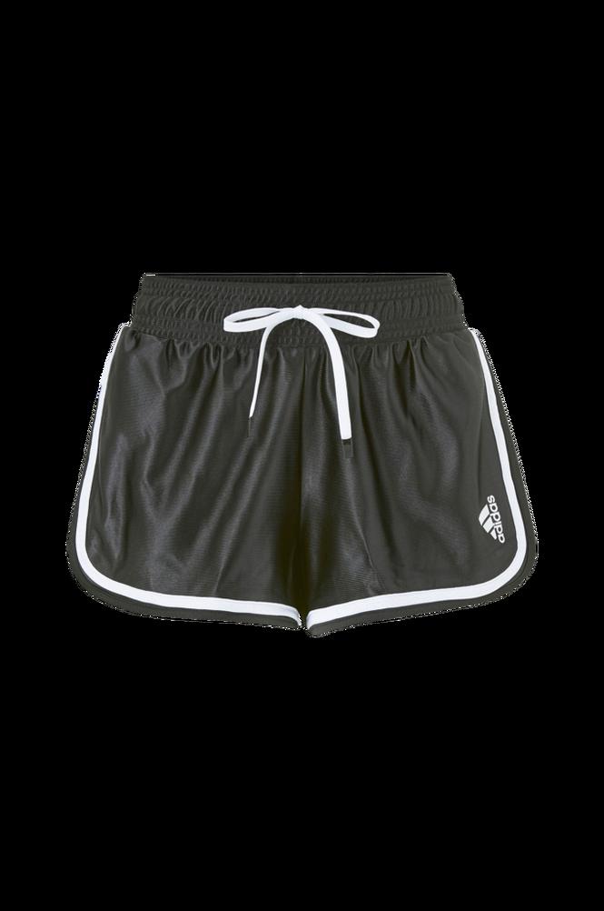 adidas Padel/Tennis Padelshorts/tennisshorts Club Short