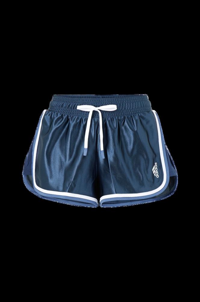 adidas Padel/Tennis Tennisshorts/padelshorts Club Shorts