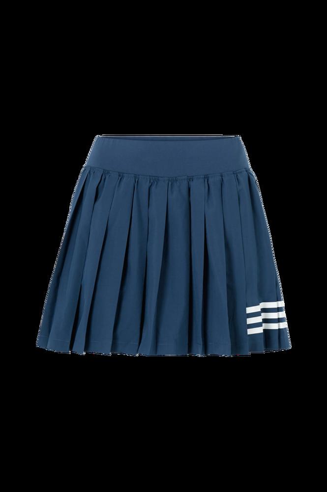 adidas Padel/Tennis Tennisnederdel/padelnederdel Club Pleated Skirt