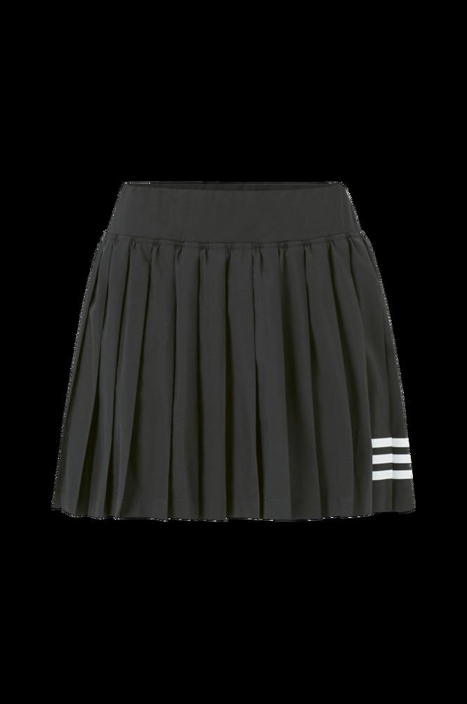 adidas Padel/Tennis Tennisnederdel Club Tennis Pleated Skirt