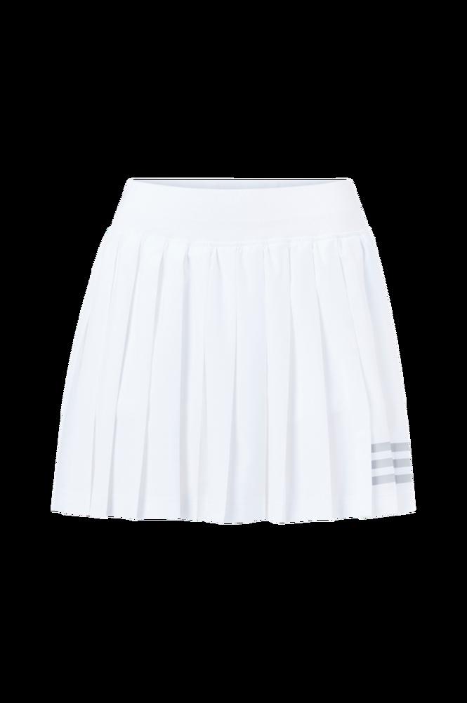 adidas Padel/Tennis Padelnederdel/tennisnederdel Club Pleated Skirt