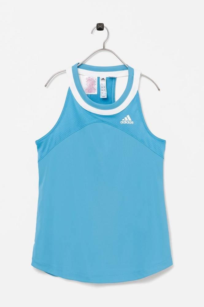 adidas Padel/Tennis Tennistop/padeltop Club Tennis Tank Top
