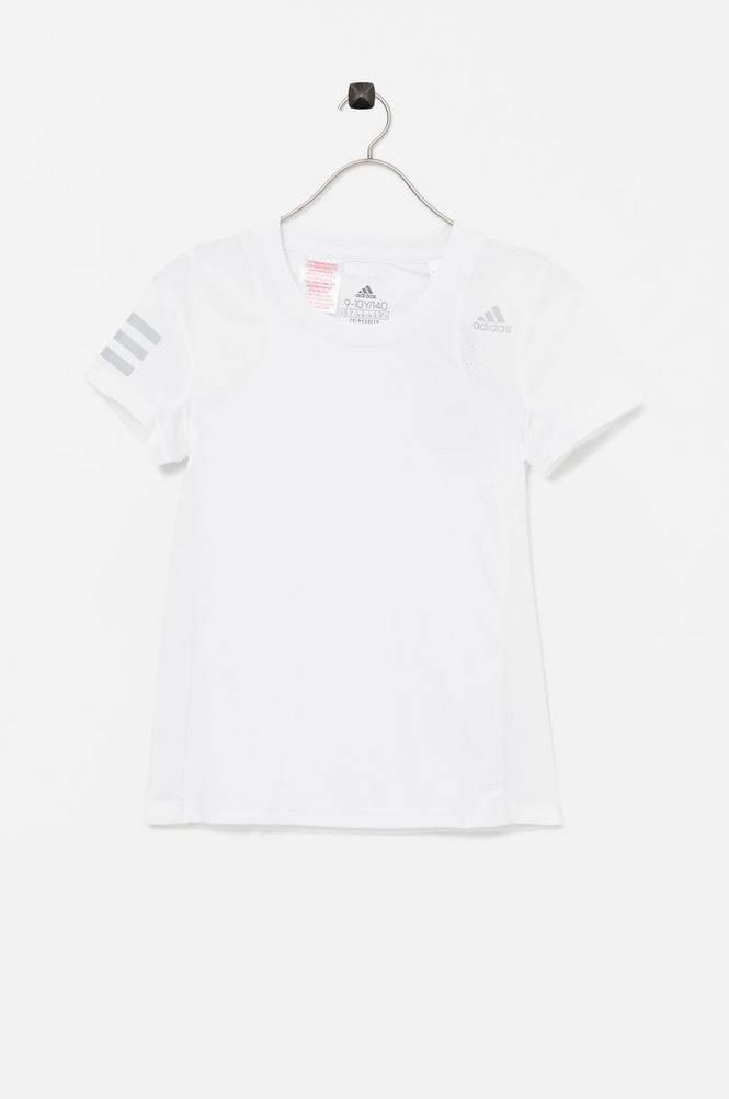 adidas Padel/Tennis Tennis-T-shirt/padel-T-shirt Club Tennis Tee