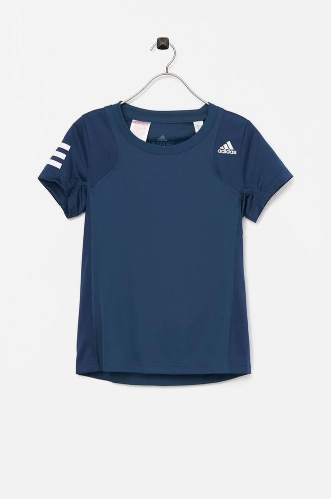 adidas Padel/Tennis Tennistop Club Tennis Tee