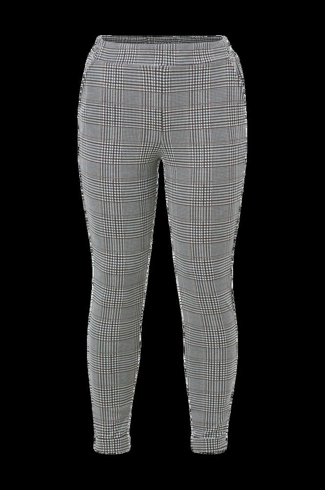 Zoey Bukser Maci Pants
