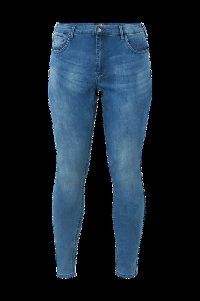 Zoey Jeans Ella