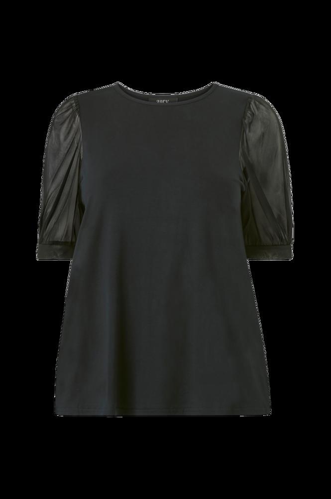 Zoey Top Kaia T-shirt