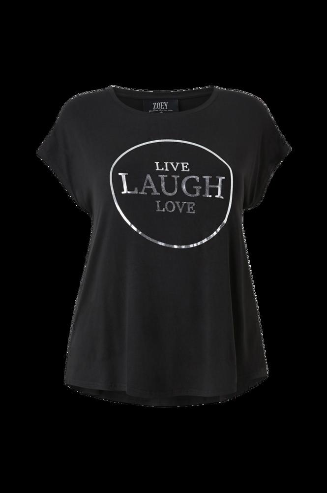 Zoey Top Makenna Regular T-shirt