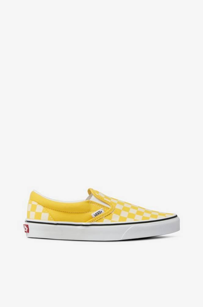 Vans Sneakers UA Classic Slip-On