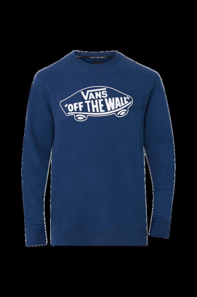 Vans Sweatshirt OTW Crew II
