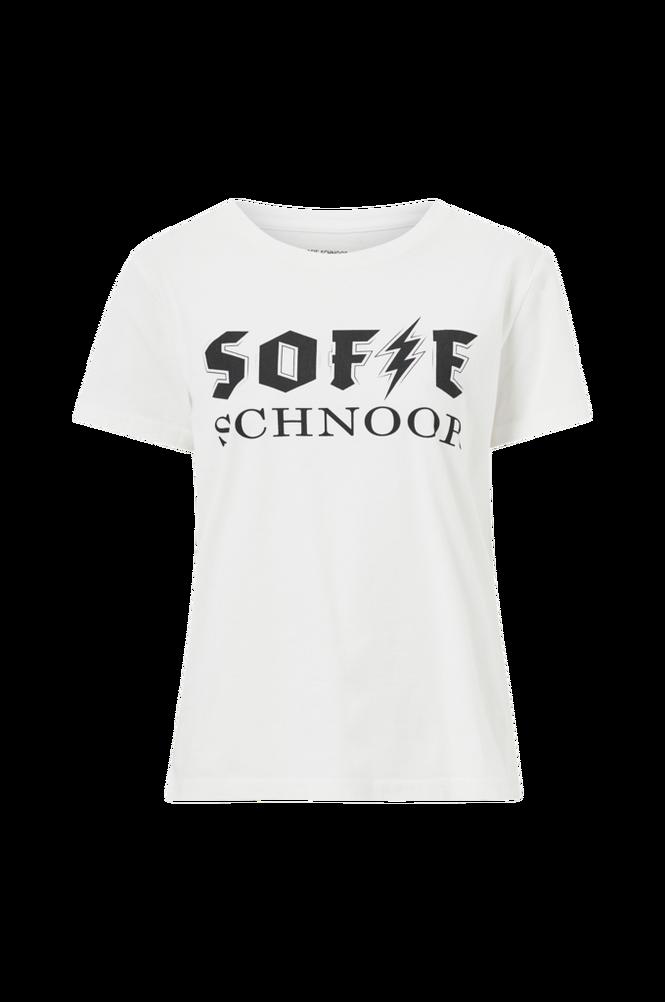 Sofie Schnoor Top Cady T-shirt