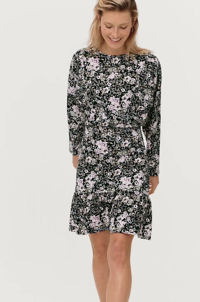 Gina Tricot Kjole Ellen Dress