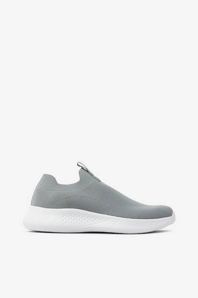 Bianco Sneakers Biadena Knit Sneaker