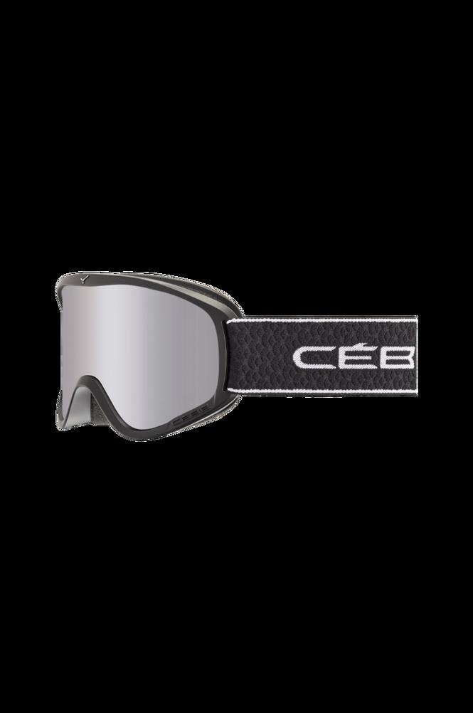 Cébé Skibriller/goggles Hoopoe S