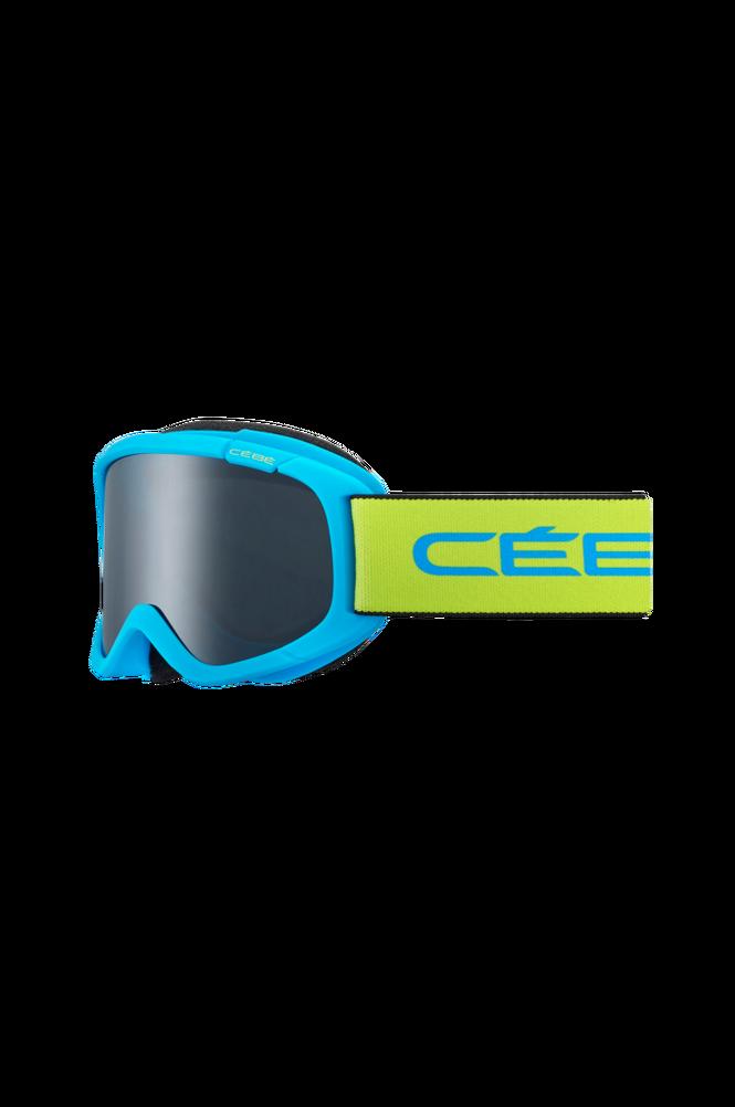 Cébé Skibriller/goggles Jerry 2 XS