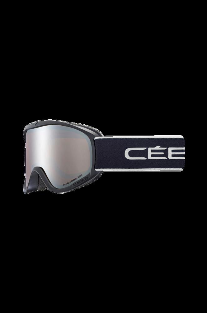 Cébé Skibriller/goggles Striker M