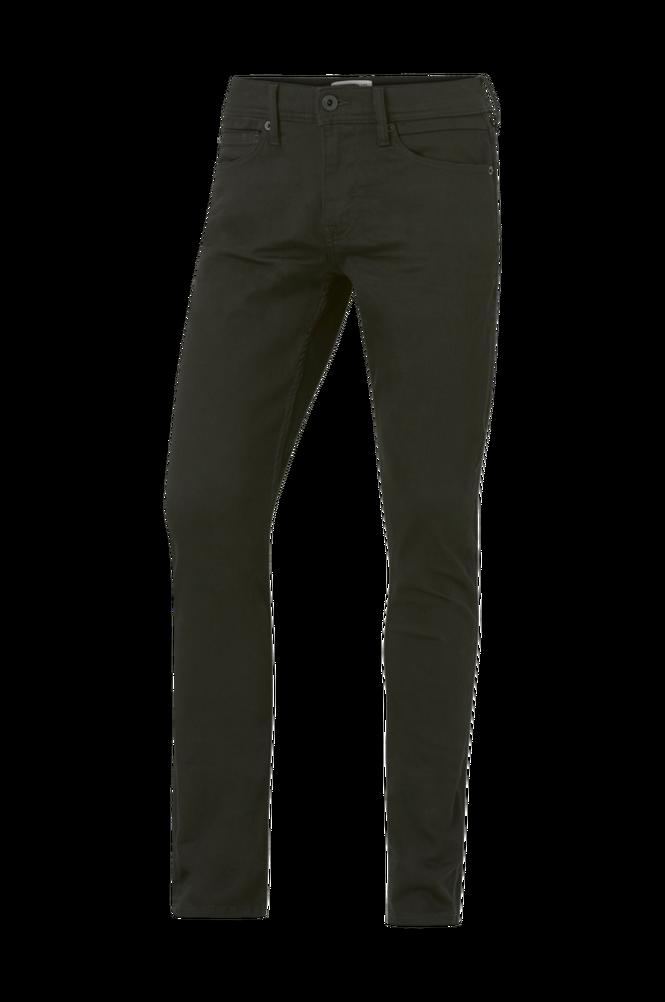 Esprit Jeans Slim