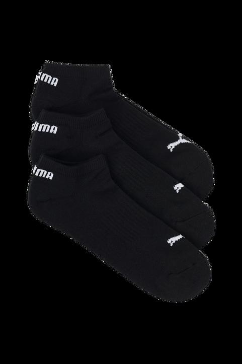 Ankelstrumpor Puma Cushioned Sneaker 3-pack Unisex