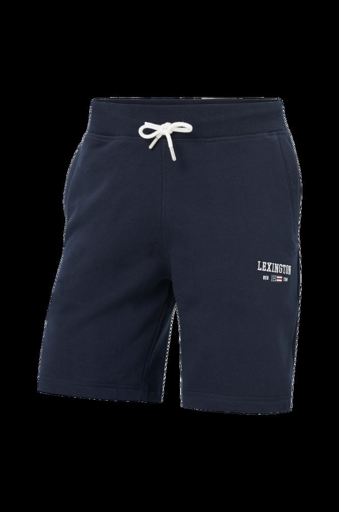 Lexington Shorts James Jersey Shorts